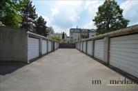 Centre ville: Image 2