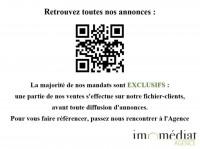 Rueil malmaison: 4 pièces: Image 8