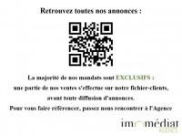 Rueil malmaison: 2 pièces: Image 6