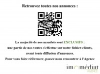 Rueil malmaison: 2 pièces: Image 7