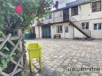 Boulogne billancourt: 2 pièces: Image 2