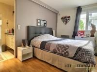 Boulogne billancourt: 2 pièces: Image 3