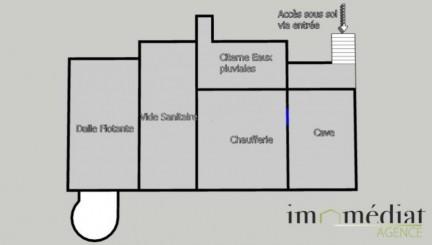 Rueil malmaison: 5 pièces: Image 7