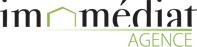 Immédiat Logo 200px large