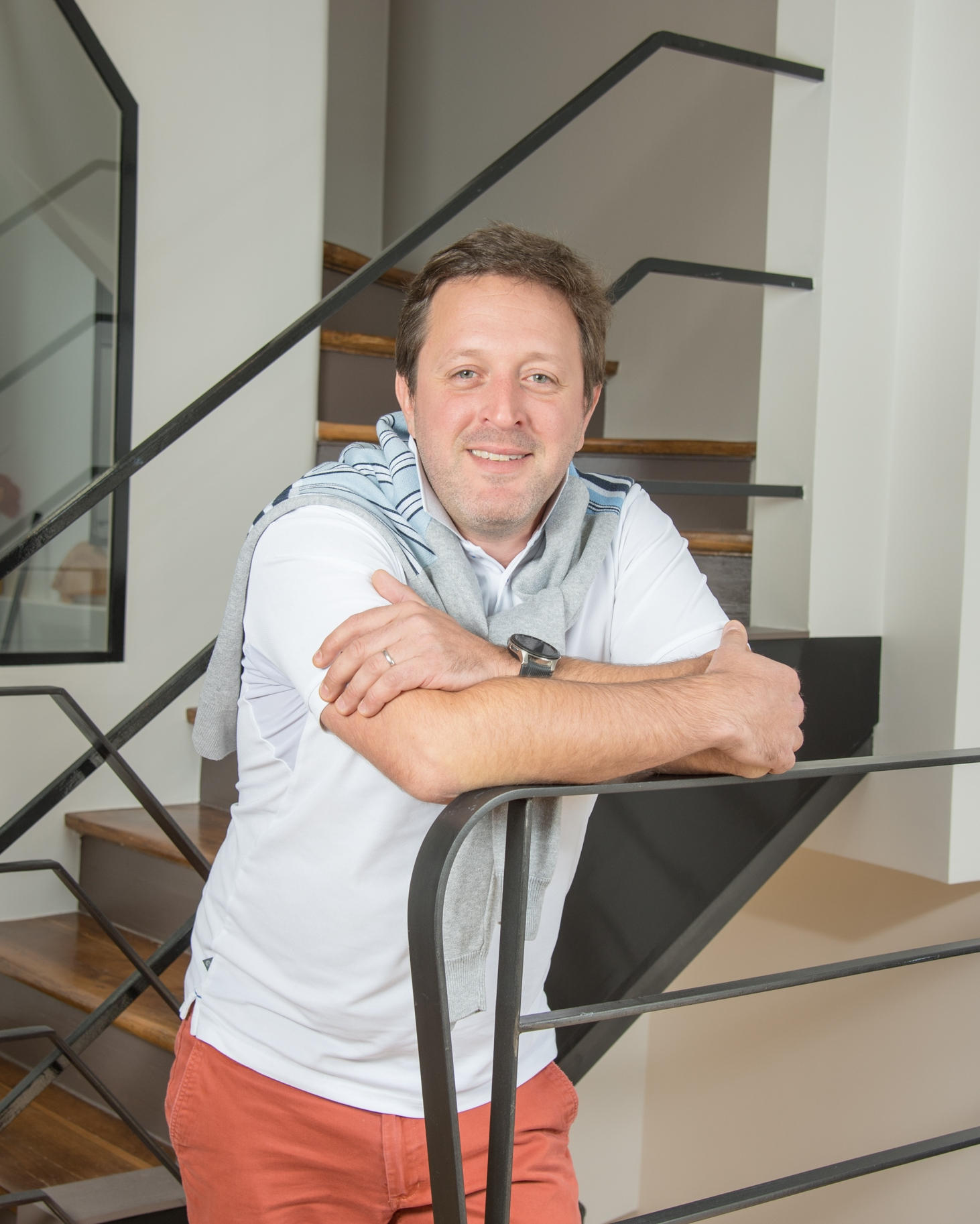 Jean-Charles Reiss