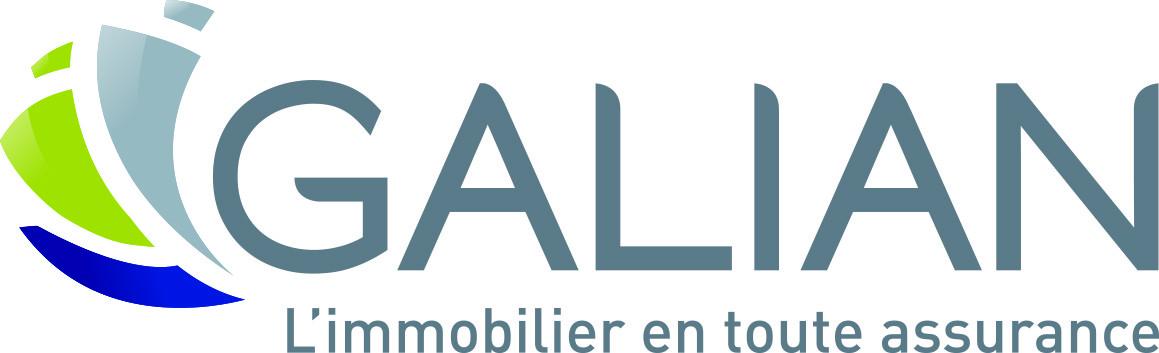 Logo certifié Galian