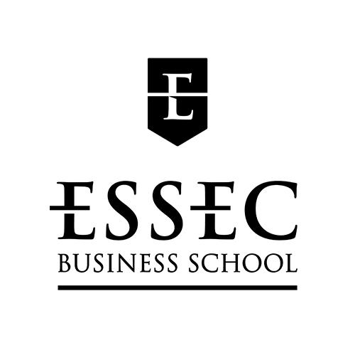Jean-Luc Brulard : Master de Management Immobilier de l'ESSEC
